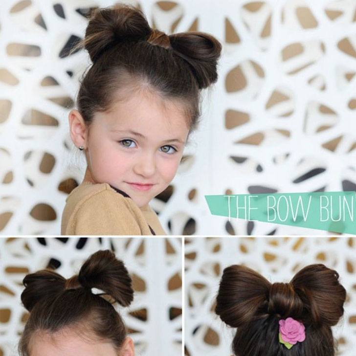 10-cute-and-easy-hairstyles-for-little-girls-tutorials_1
