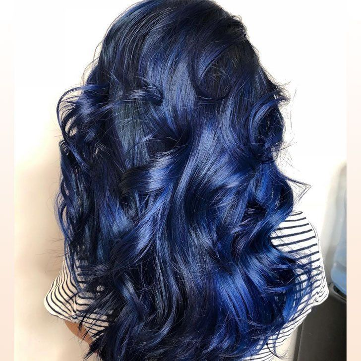 20-awesome-blue-black-hair-looks-to-raise-charm_1