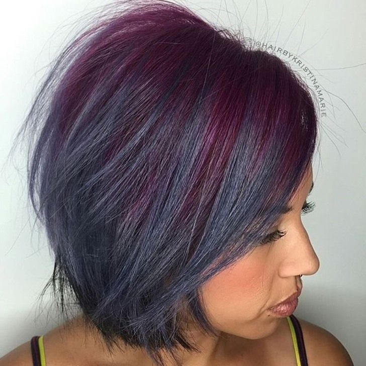 20-beautiful-and-easy-medium-bob-hairstyles-for-women-at-any-age_11
