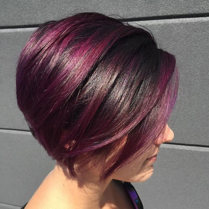 20-beautiful-and-easy-medium-bob-hairstyles-for-women-at-any-age_19