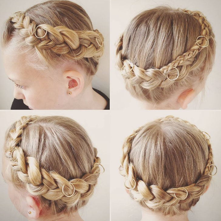 20-best-braided-updos-that-turn-heads-in-2018_1