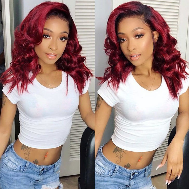 20-best-burgundy-hair-ideas-to-help-freshen-you-up_1