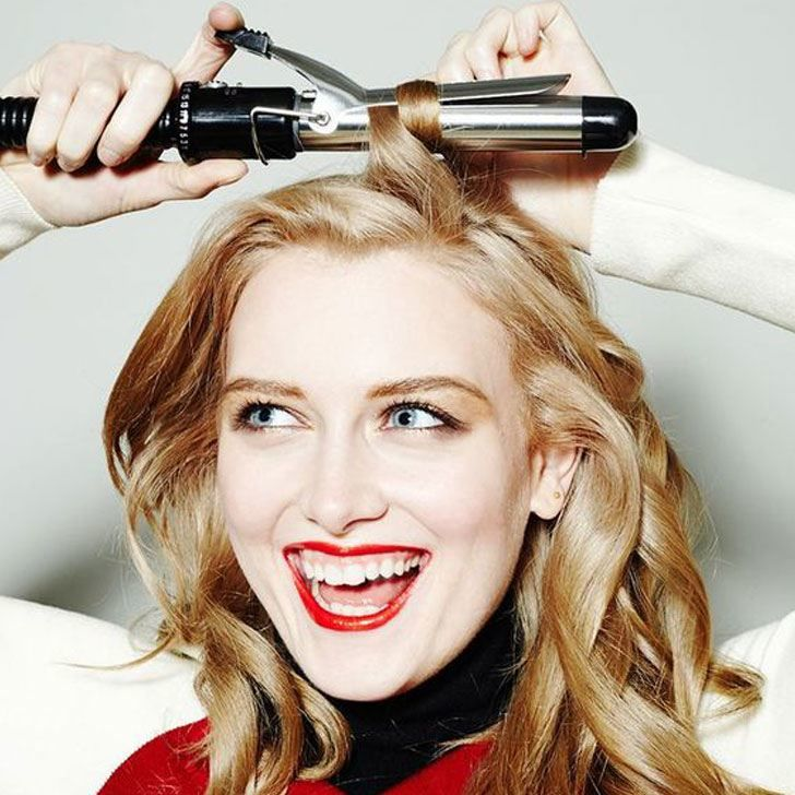 20-best-curling-irons-for-salon-quality-waves_1