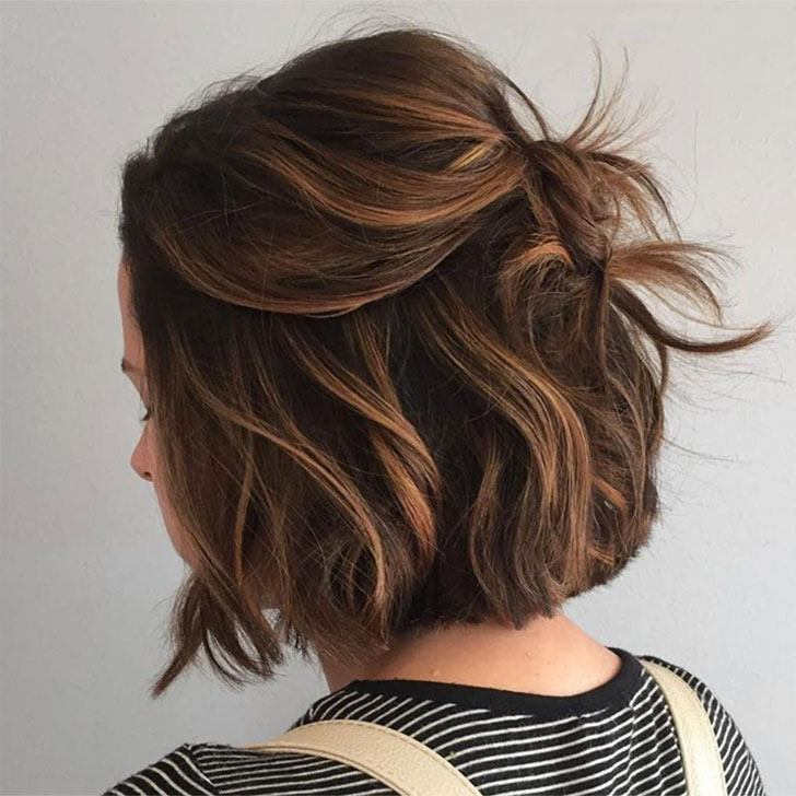 20-best-ideas-for-dark-hair-with-highlights-to-rock_1
