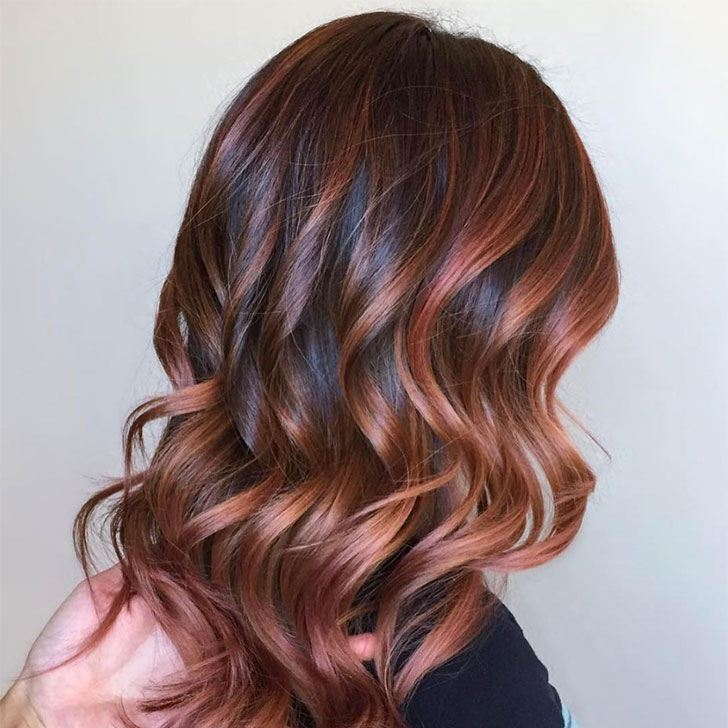20-best-ideas-of-hair-color-trends-in-2018_15