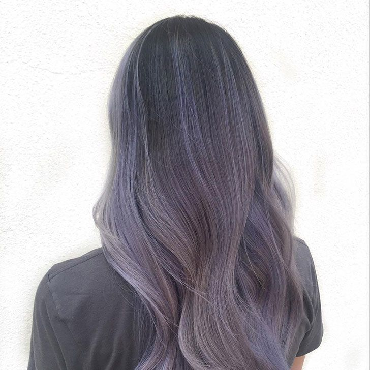 20-best-ideas-of-hair-color-trends-in-2018_18