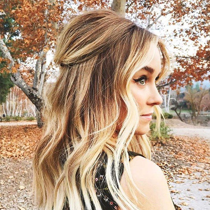 20-best-ideas-of-hair-color-trends-in-2018_2
