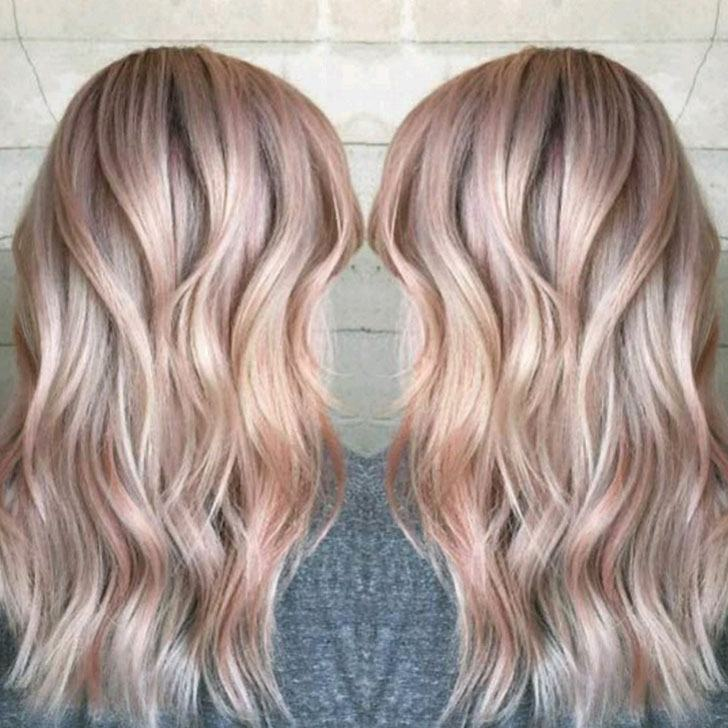 20-best-ideas-of-hair-color-trends-in-2018_20