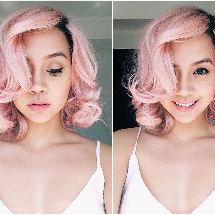 20-best-ideas-of-hair-color-trends-in-2018_4