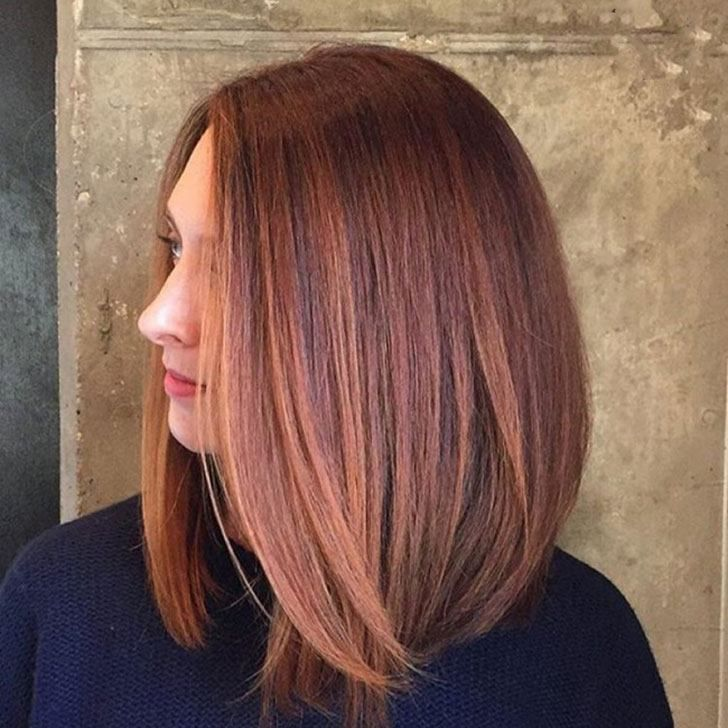 20-best-ideas-of-hair-color-trends-in-2018_5