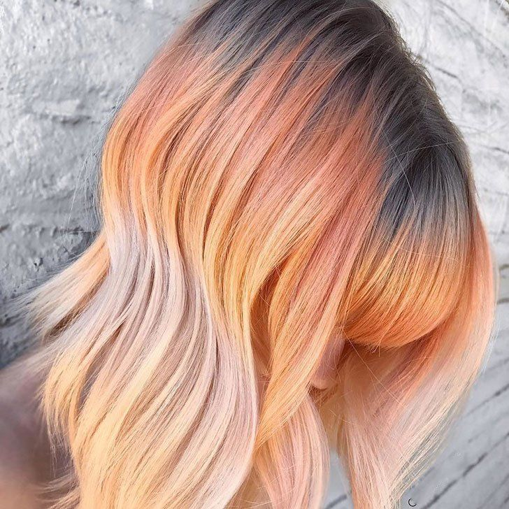 20-best-ideas-of-hair-color-trends-in-2018_8