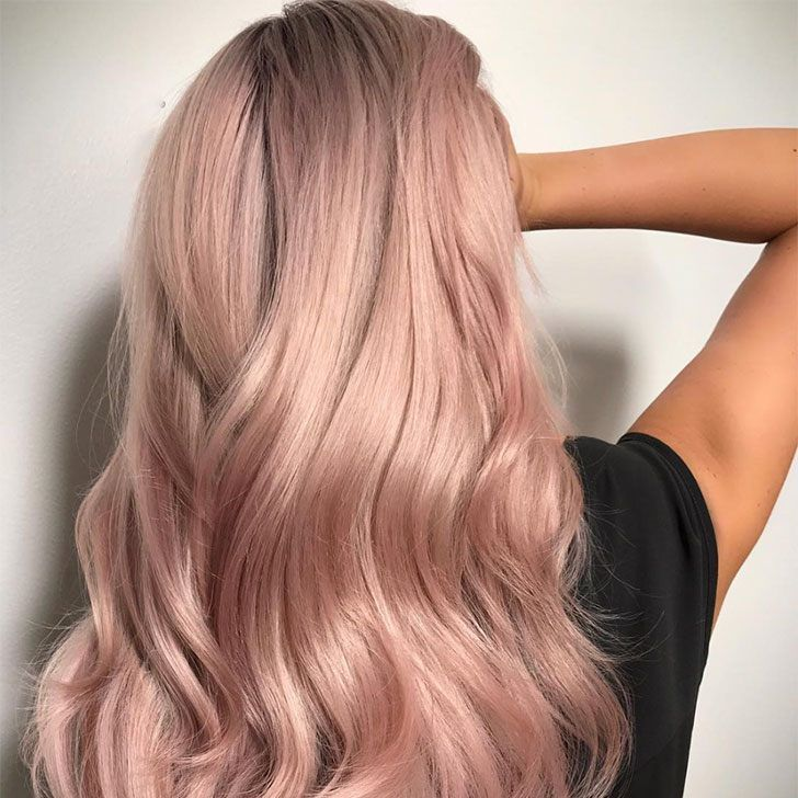 20-best-ideas-of-hair-color-trends-in-2018_9