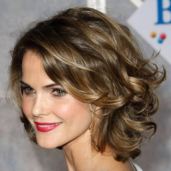 20-best-medium-length-hairstyles-that-make-thin-hair-look-thicker_17