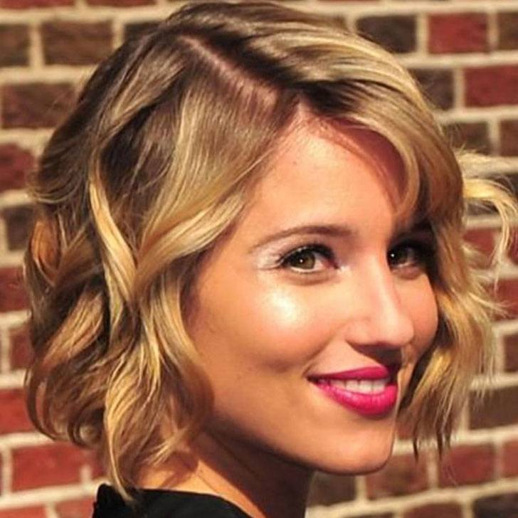 20-best-medium-length-hairstyles-that-make-thin-hair-look-thicker_18