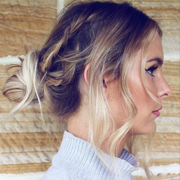 20-best-medium-length-hairstyles-that-make-thin-hair-look-thicker_6