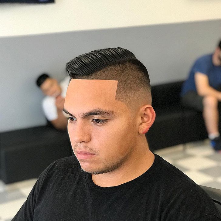 70 Best Mens Haircuts In 2018
