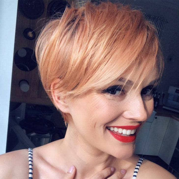 20-best-short-hairstyles-for-fine-hair-in-2018_1