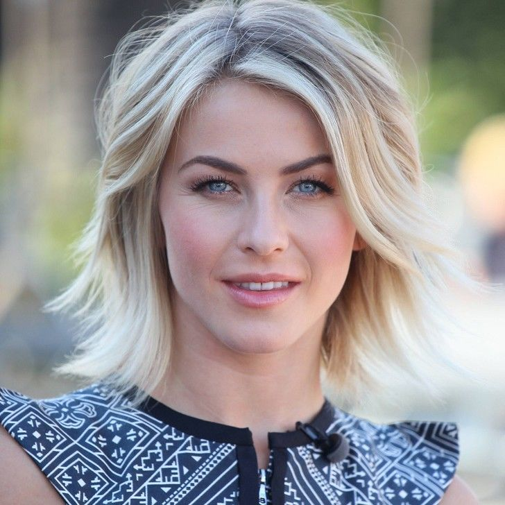 40 Best Medium Hairstyles To Light You Up