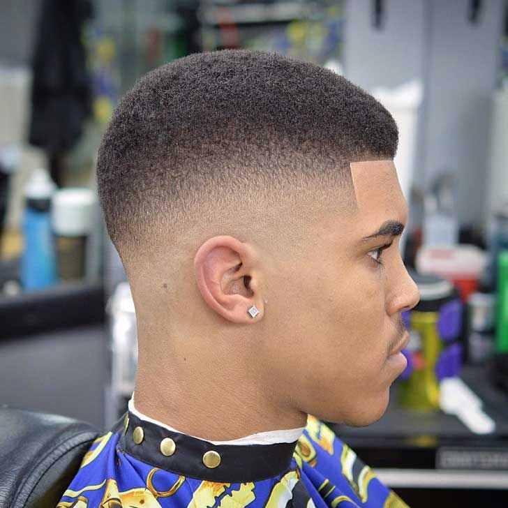 20-cool-and-fresh-black-men-haircuts-ideas-2018_1