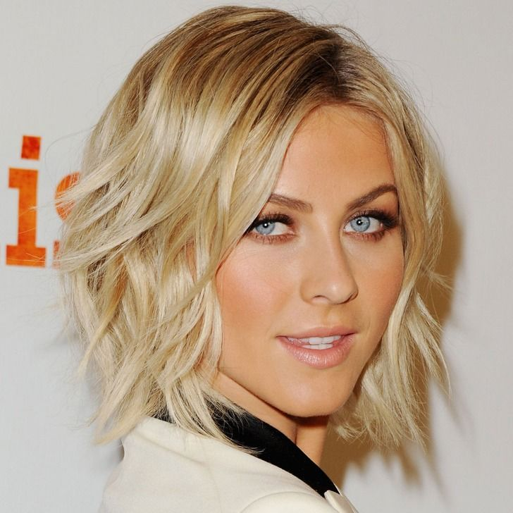 Bob Hairstyle Blonde Long Shag Wiring Diagrams