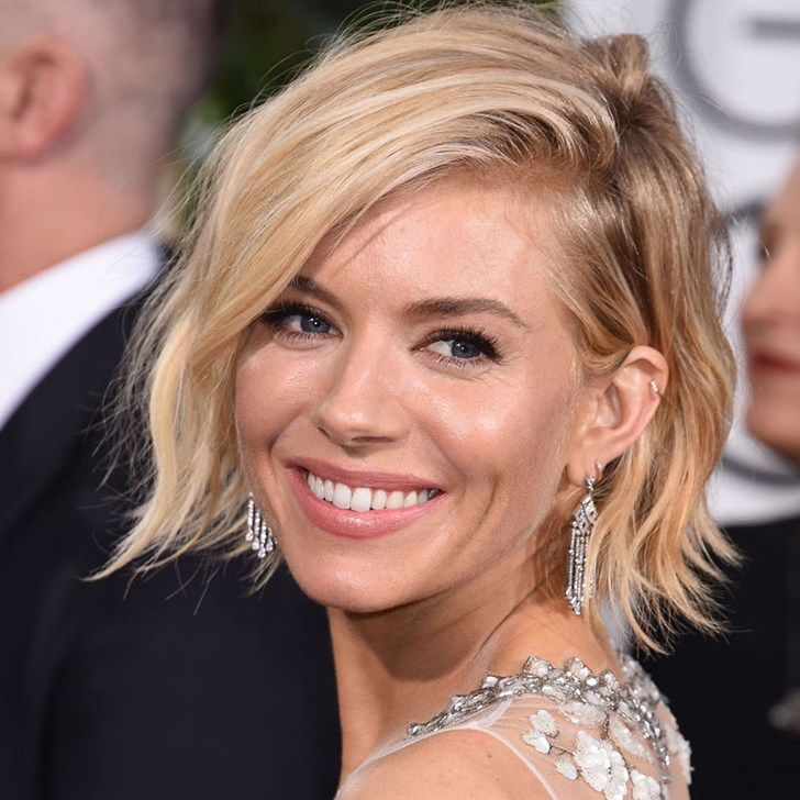 40 Best Bob Haircuts And Hairstyles In 2018
