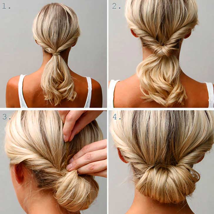 20-easy-hairstyles-for-lazy-girls-to-rock_1