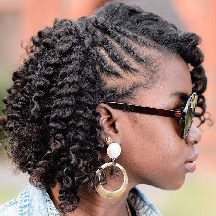 20-fantastic-natural-hairstyles-that-are-easy-to-do-on-short-curly-hair_1