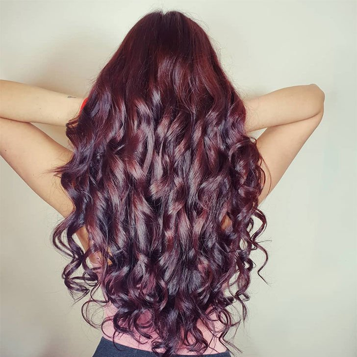 20-prettier-burgundy-hair-ideas-for-all-skin-tones_1