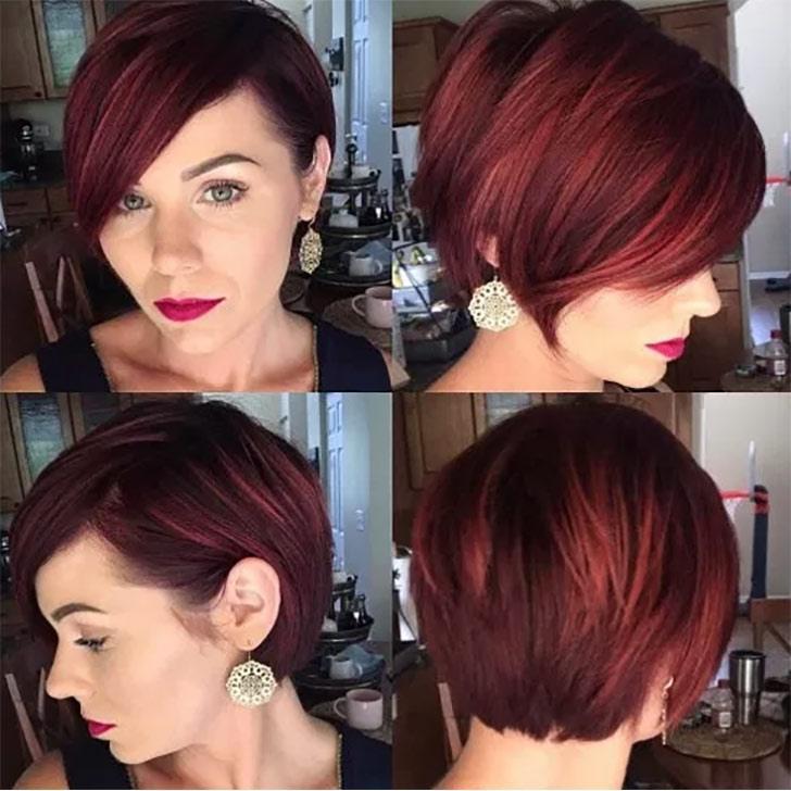 20-stylish-choppy-pixie-cuts-trending-now_11