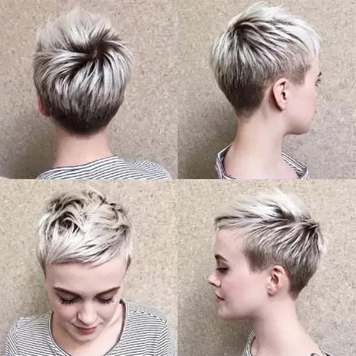 20-stylish-choppy-pixie-cuts-trending-now_12