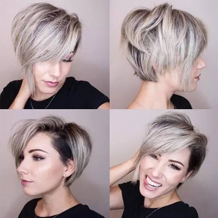 20-stylish-choppy-pixie-cuts-trending-now_20