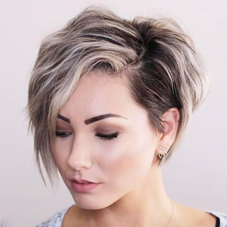 20-stylish-choppy-pixie-cuts-trending-now_6