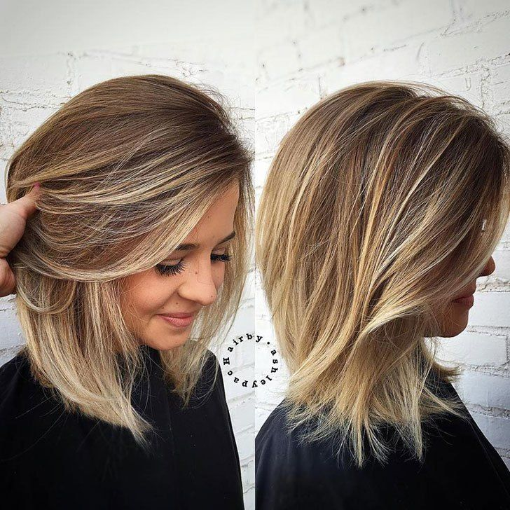 20-super-simple-hairstyles-for-thick-hair-of-any-length_1