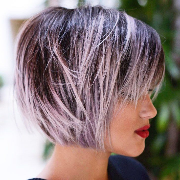 20-trendiest-short-haircuts-in-2018-to-upgrade-your-usual-styles_14