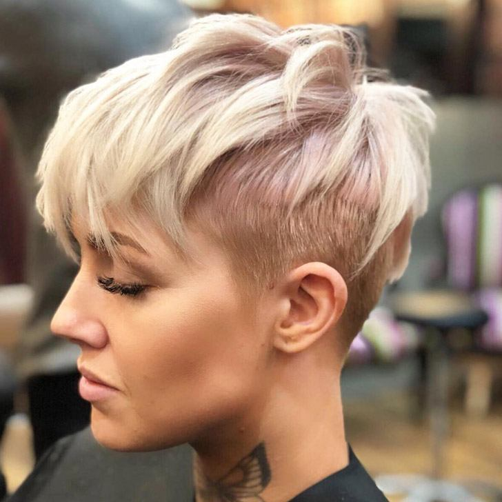 20-trendiest-short-haircuts-in-2018-to-upgrade-your-usual-styles_15