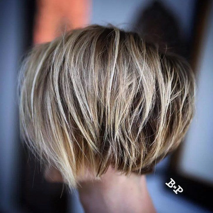 20-trendiest-short-haircuts-in-2018-to-upgrade-your-usual-styles_18
