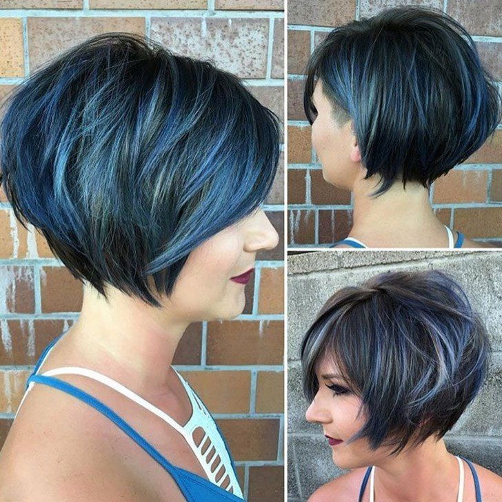 20-trendiest-short-haircuts-in-2018-to-upgrade-your-usual-styles_19