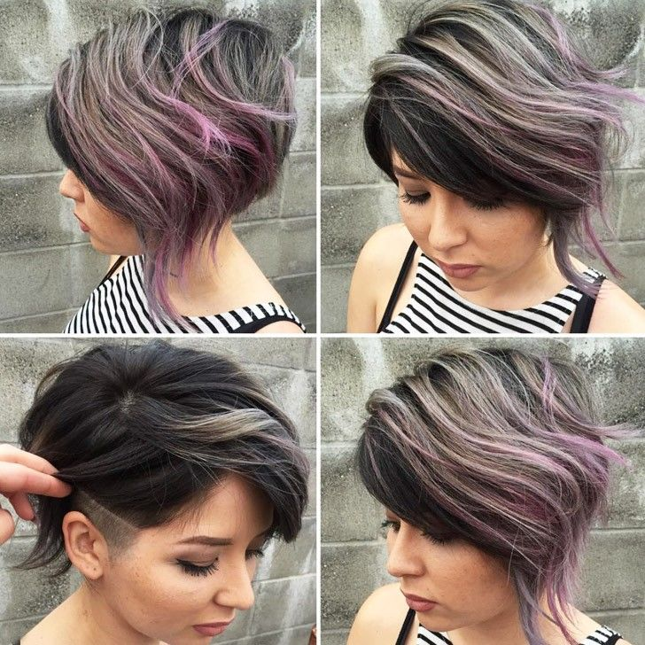 20-trendiest-short-haircuts-in-2018-to-upgrade-your-usual-styles_4