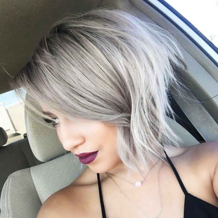 20-trendiest-short-haircuts-in-2018-to-upgrade-your-usual-styles_8