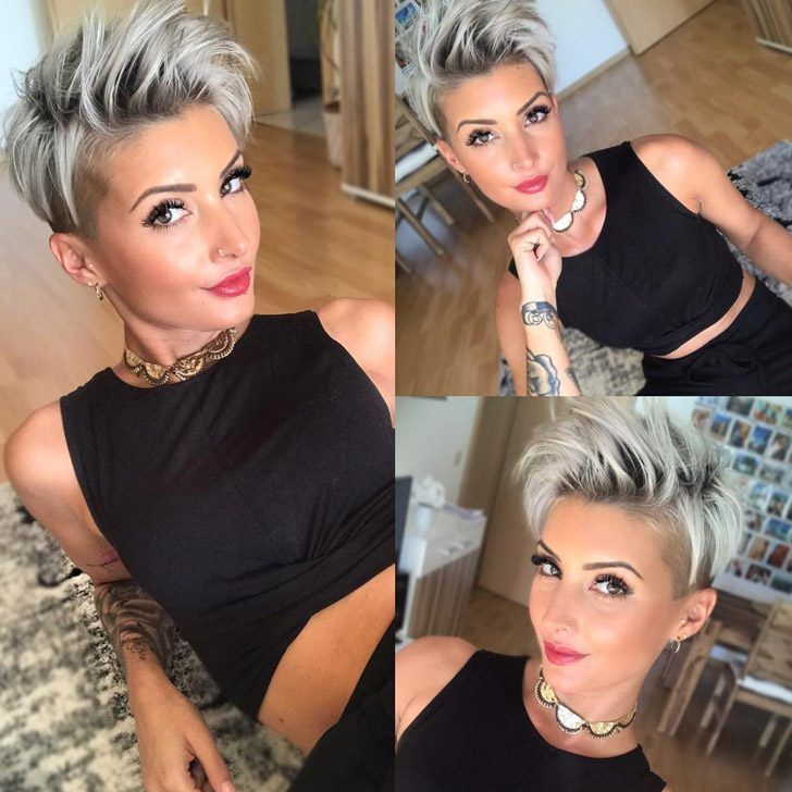 20-trendiest-short-haircuts-in-2018-to-upgrade-your-usual-styles_9