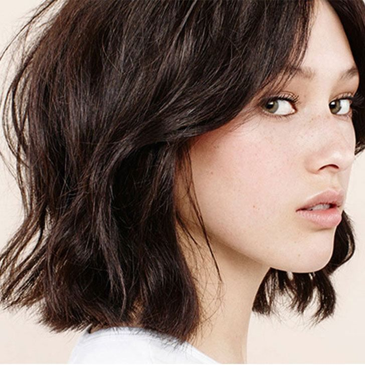 20 Best Hairstyles For Thin Hair To Boost Volume