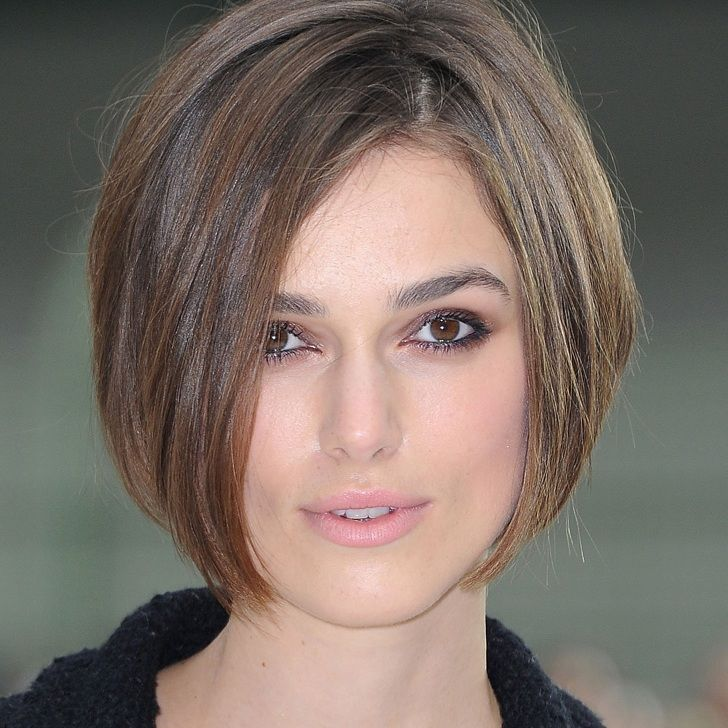 40 Youth-Restoring Short Hairstyles For Women Over 40