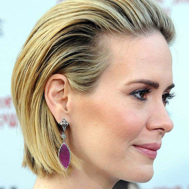 75 Best Short Hairstyles Inspirations To Try