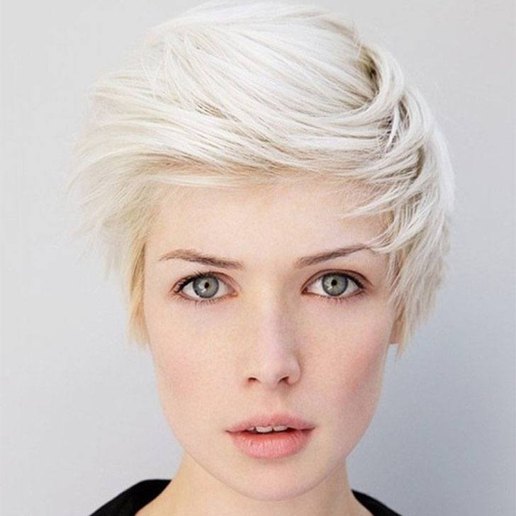 25-chic-and-popular-short-choppy-haircuts_2