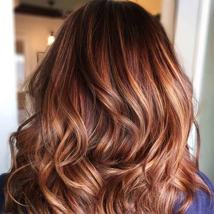 30-balayage-hair-color-ideas-will-swoon-you-over_1
