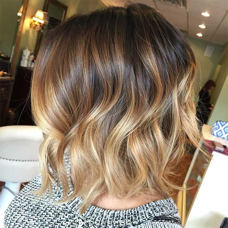 30-balayage-hair-color-ideas-will-swoon-you-over_10