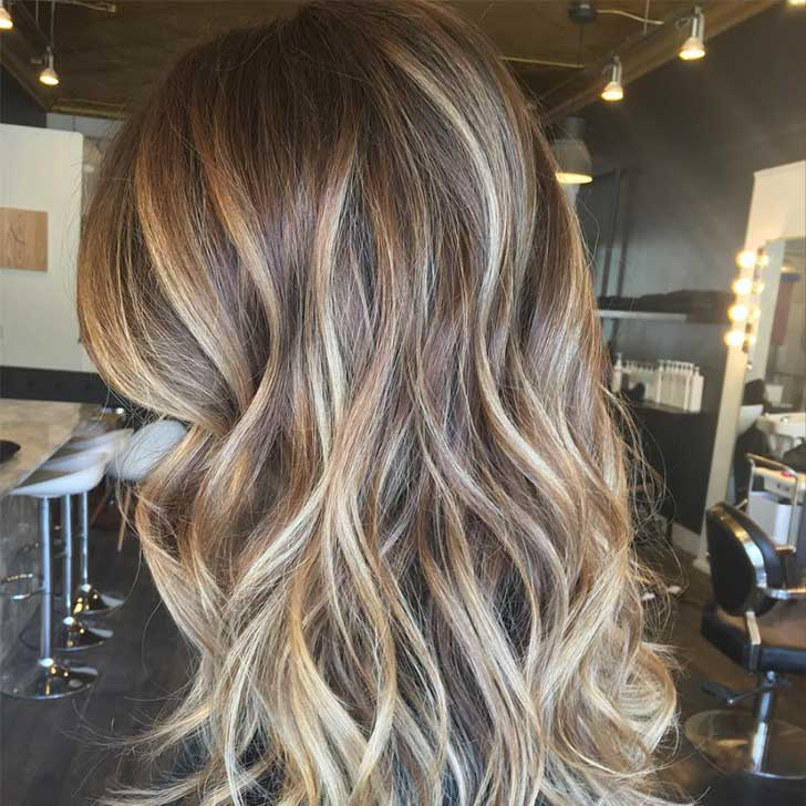 30-balayage-hair-color-ideas-will-swoon-you-over_11