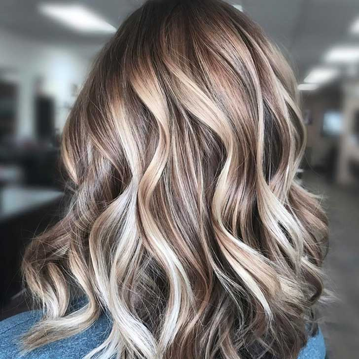 30-balayage-hair-color-ideas-will-swoon-you-over_12