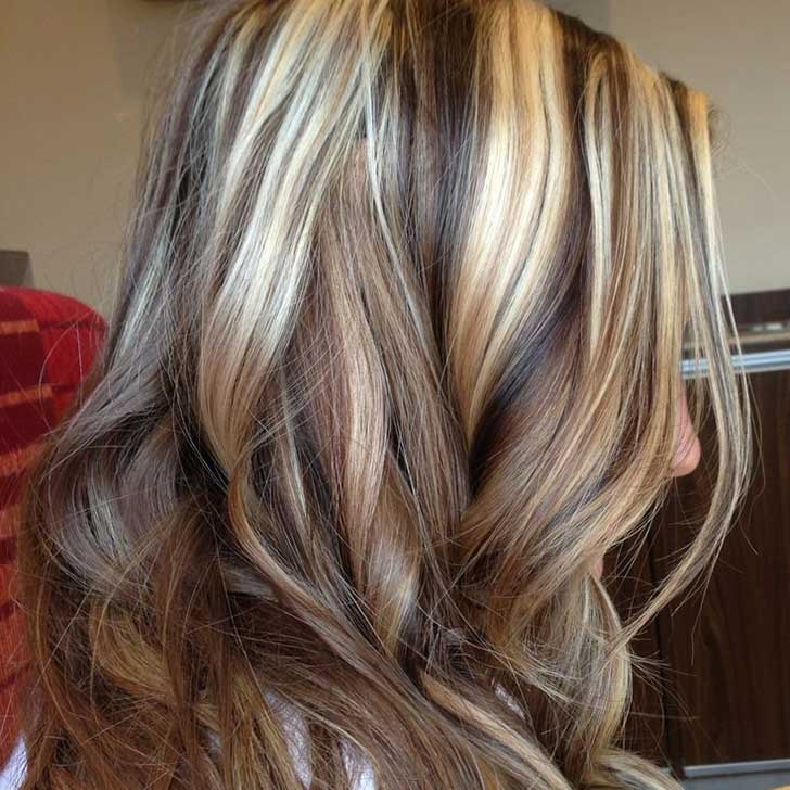 30-balayage-hair-color-ideas-will-swoon-you-over_13