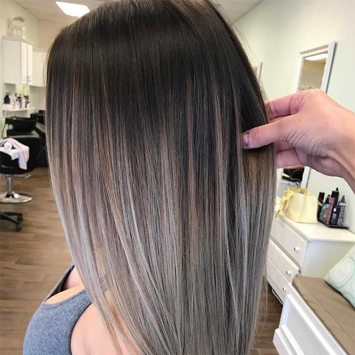 30-balayage-hair-color-ideas-will-swoon-you-over_14
